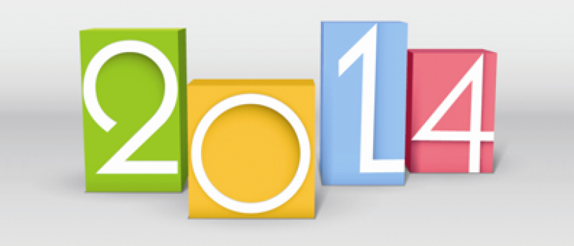Will 2014 Be Your Best Year Ever – Or Will it Be More of The Same?