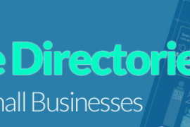 The Power of Online Directories for Local Businesses