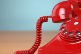 Why Your Lead-Gen Site Isn't Generating Calls