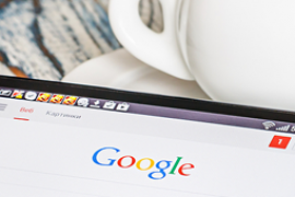 Google Says Your Site Must Be Mobile Friendly