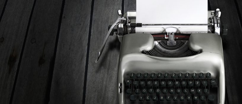 Storytelling in Marketing – The Essentials
