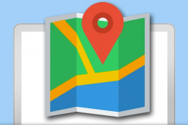 Complete Guide to Ranking Local Business Sites On Google