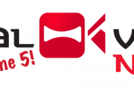 Brand New, Must Have PLR – Local Video Ninja Volume 5