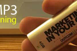 Who Else Wants 257 Audio Marketing Trainings for Free?