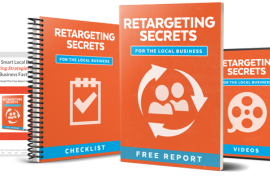 Why Every Business Should Use Retargeting
