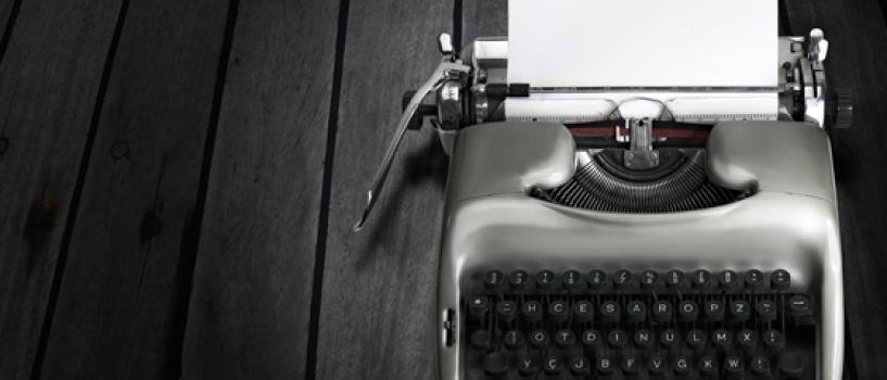 10 Tips for Better Blogging