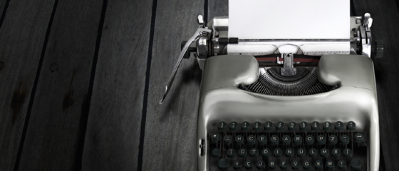 52 Kinds of Blog Posts