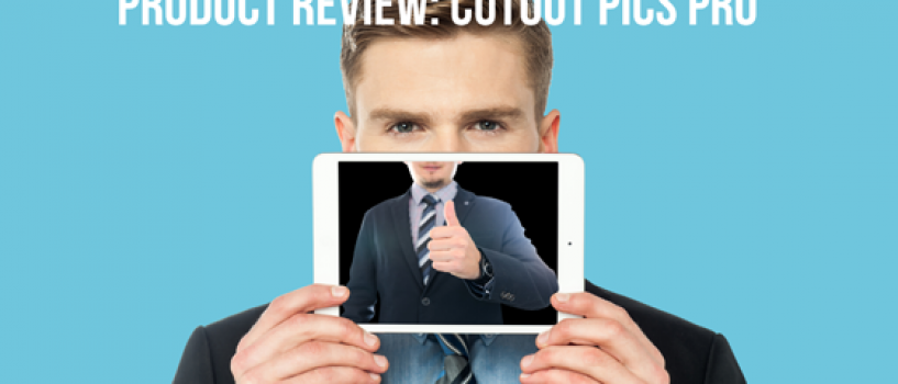 Best Image Asset Collection – Product Review for Cutout Pics Pro